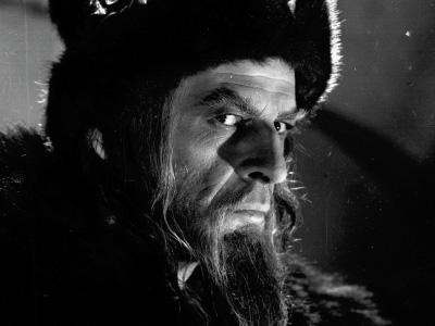 an examination of the films alexander nevsky and 1612 Arkady shalvovich badri patarkatsishvili (georgian: ბადრი პატარკაციშვილი 31 october 1955 – 12 february 2008) was a georgian businessman who also became extensively involved in politics.